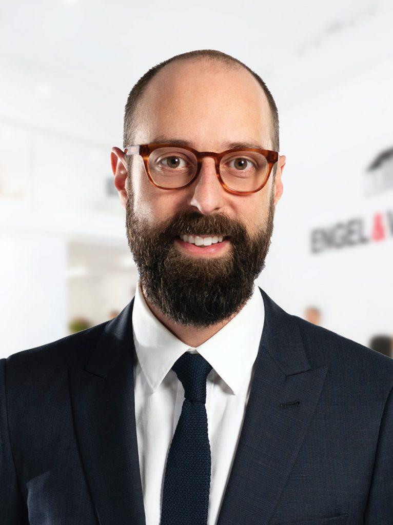 Mark Gutknecht